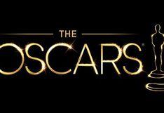 Oscar 2020: así podrás ganar dinero vaticinando a los ganadores del certamen