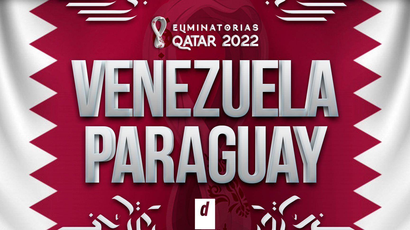 tres-puntos-de-oro-paraguay-vencio-a-venezuela-por-la-segunda-jornada-de-las-eliminatorias-a-qatar-2022