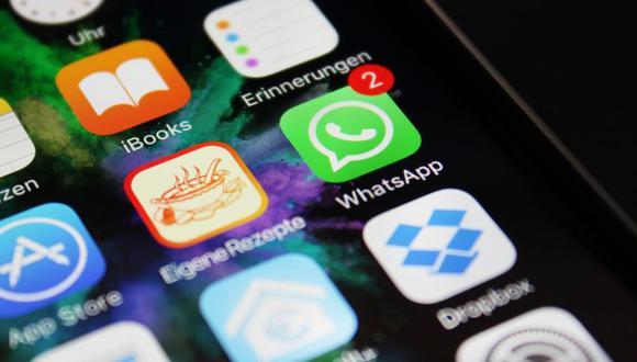 Guía de WhatsApp para salirse del chat grupal sin que nadie se entere (Foto: PxHere)