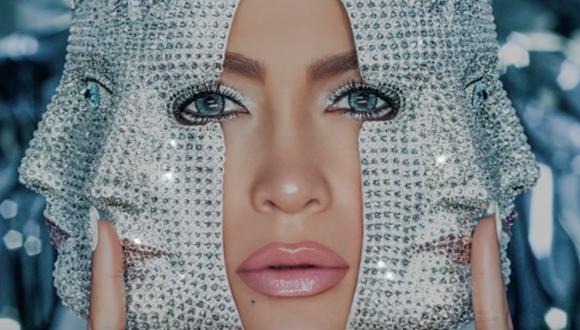 Jennifer Lopez acaba de publicar su nueva producción musical. (Foto: Captura de YouTube)