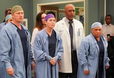 """""""Grey's Anatomy"""": las decisiones más cuestionables de los protagonistas del programa"""