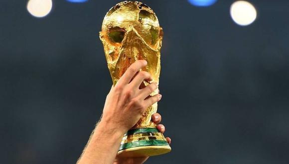 FIFA presentó oficialmente el revolucionario calendario del Mundial Qatar 2022