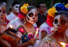 Día de Muertos 2021: cuál es el origen y cuándo se celebra la festividad en todo México