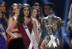 Miss Universo EN VIVO: Fecha, hora y canal para ver el certamen de belleza