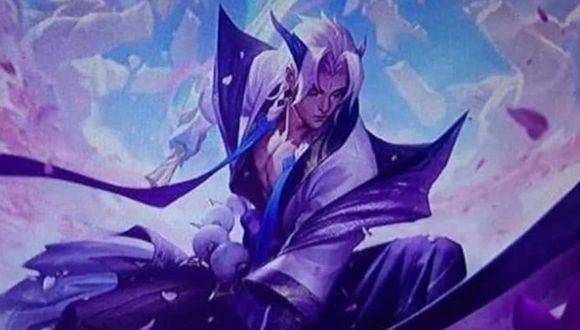 League of Legends: Yone, el hermano de Yasuo, sería el nuevo campeón. (Foto: captura)