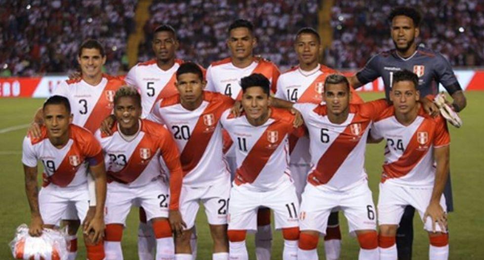 Jugador de la Selección Peruana quiere llegar a Universitario (Foto: Agencias)
