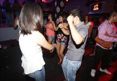 """Discotecas, bares y cines todavía no funcionarán en octubre porque son """"centros de alto nivel de contagio"""" del COVID-19"""