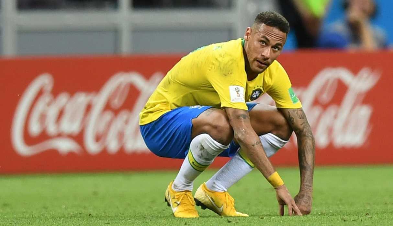 plan-b-neymar-sigue-siendo-duda-ante-bolivia-y-brasil-ya-tiene-a-su-reemplazante-por-eliminatorias