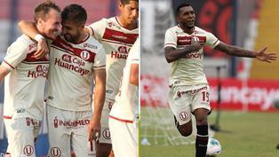 Copa Libertadores: Universitario por el todo o nada ante Defensa y Justicia