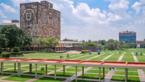 Convocatoria UNAM 2021: conoce todos los requisitos y pasos de registro para el Concurso de Selección Noviembre 2021. (Foto: Getty)