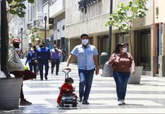Toque de queda: restricciones por el Día de la Madre en Lima y Callao por riesgo extremo de COVID-19