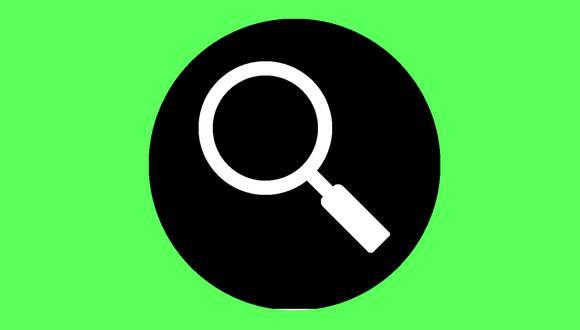¿Ya te apareció el ícono de la lupa en WhatsApp? Conoce qué es lo que significa ahora mismo. (Foto: WhatsApp)
