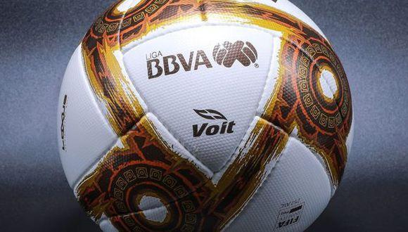 El Clausura 2020 de la Liga MX empezará esta semana. (Foto: Liga MX)