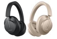 Mira estos 4 productos de Huawei que puedes aprovechar por Black Friday 2020