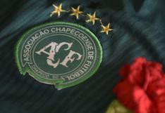 Chapecoense, de luto: falleció el presidente del club brasileño a causa del coronavirus