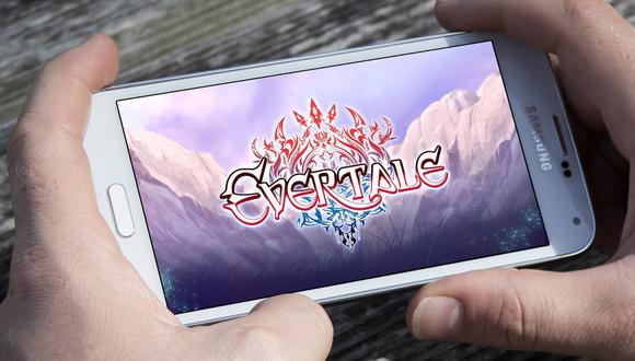Los videojuegos para celulares Android más populares de la semana. (Foto: Place.to)
