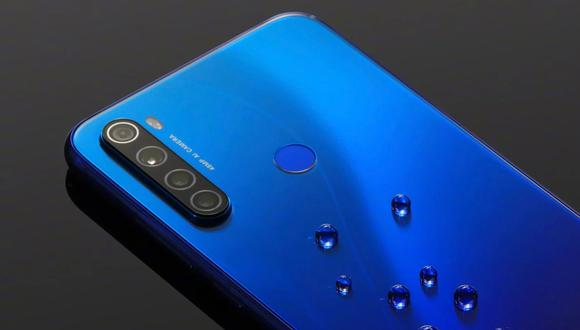 ¿Sabes si tu celular Xiaomi se actualizará a MIUI 12? Conócelo en este listado. (Foto: Xiaomi)