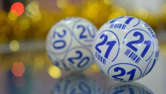 Loterías de Cundinamarca y del Tolima, hoy en Colombia: resultados del 27 de septiembre del 2021, (Foto: Pixabay)
