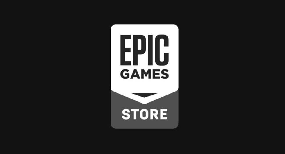 Epic Games Store: filtran los tres siguientes juegos gratuitos de la tienda virtual   Juegos Gratis Videojuegos   Depor