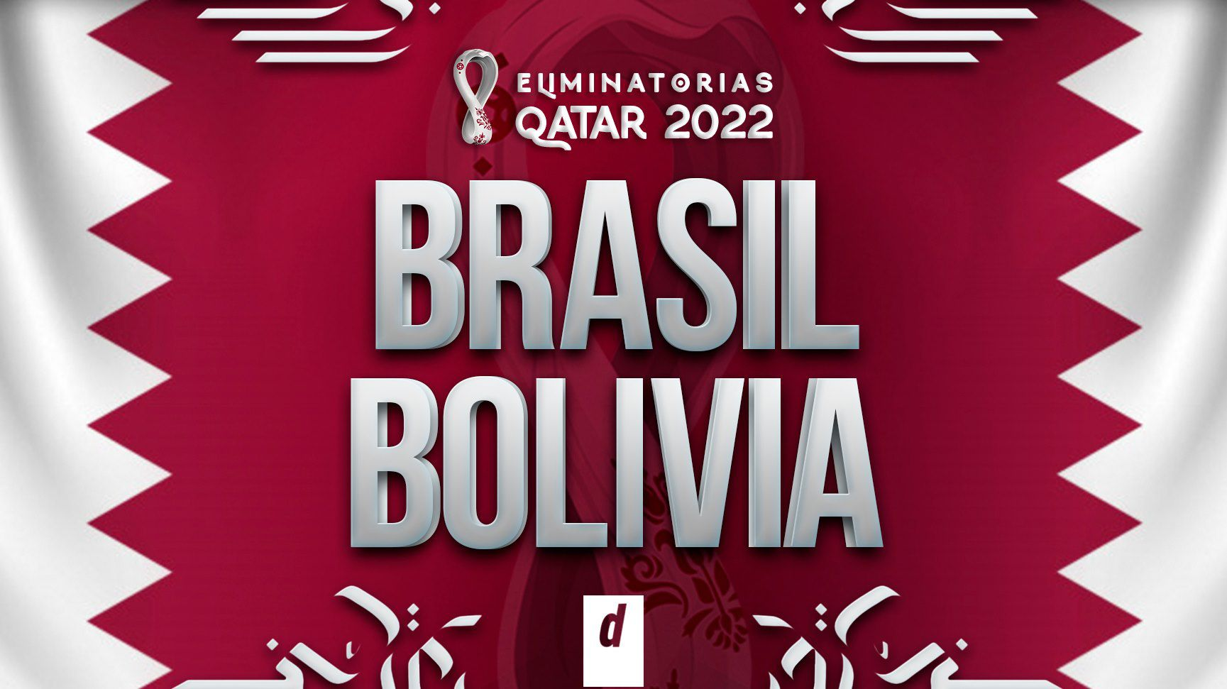 gano-goleo-y-gusto-brasil-vencio-5-a-0-bolivia-en-el-inicio-de-las-eliminatorias-2020