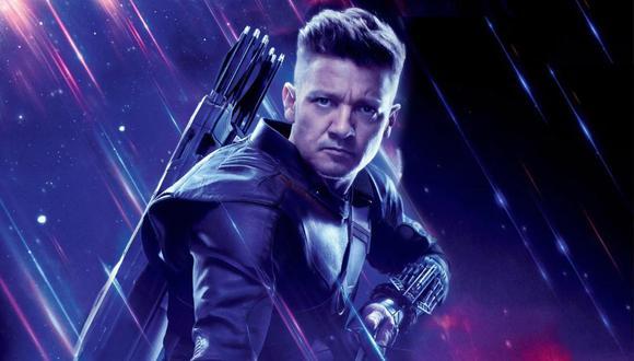 Marvel: Hawkeye hizo todas estas revelaciones sobre el UCM en el tráiler (Foto: Marvel)