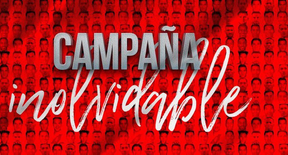 La Selección Peruana quedó segunda en Copa América por primera vez en su historia. (Investigación: Eduardo Combe / Diseño: Christian Marlow)