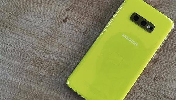 ¿Tu teléfono Samsung se actualizará e los próximos 3 años? Conócelo en este listado. (Foto: Peru.com)