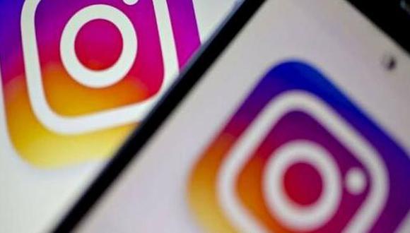 No será necesario instalar aplicaciones adicionales que ocupen espacio de almacenamiento en tu móvil (Foto: Reuters / archivo)