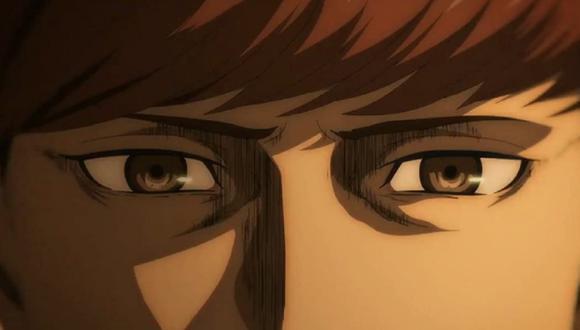 """¿Qué pasará en el próximo episodio de la temporada final de """"Shingeki no Kyojin""""? (Foto: MAPPA Studio)"""