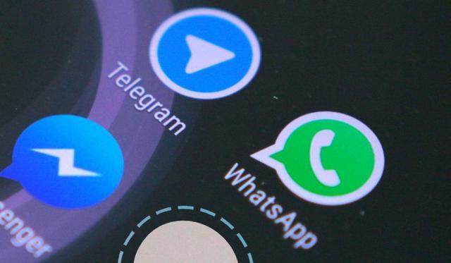 WhatsApp Vs Telegram | Diferencias | Características | Nuevas políticas 2021 | Aplicaciones | Apps | Smartphone | Celulares | Truco | Tutorial | Viral | Estados Unidos | España | México | NNDA | NNNI | DEPOR-PLAY | DEPOR