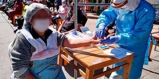 Coronavirus en Perú, México, España y USA: reporte de infectados y fallecidos de HOY 29 de mayo