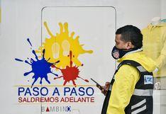Ingreso Solidario: cobro de los 160.000 pesos y qué hacer si no me llega el subsidio