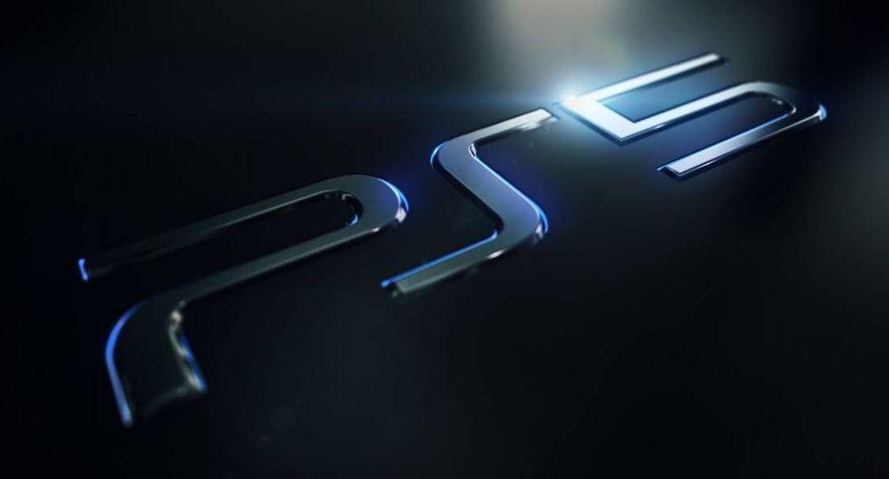 PS5: el logo de la PlayStation 5 se vuelve más popular que el anuncio oficial de la Xbox Series X.