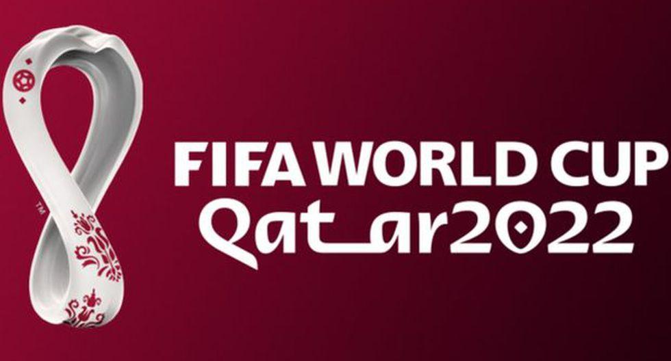 Qatar 2022 será la vigésimo segunda edición del Mundial de la FIFA. (Foto: @FIFAWorldCup)