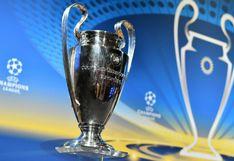 Sería un bombazo: el nuevo formato de la Champions League para cuartos y una 'final four' esta misma temporada