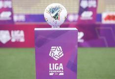 Tabla de posiciones Liga Femenina 2021: Alianza Lima, Sporting Cristal y Universitario golearon en la primera fecha