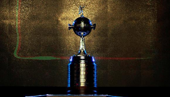 La Copa Libertadores se definirá en Lima este 23 de noviembre. (Foto: EFE)