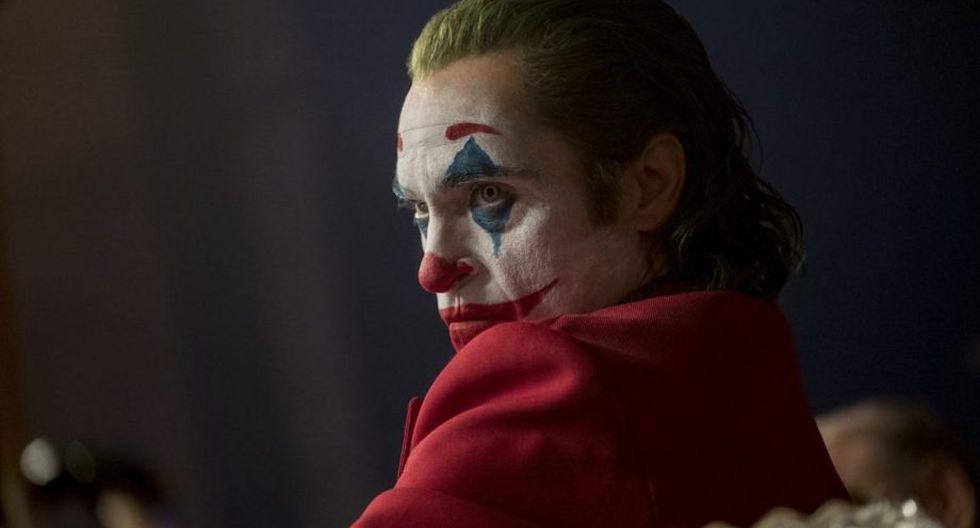 Joker: las próximas películas de DC no se inspirarán en el Guasón (Foto: WB)