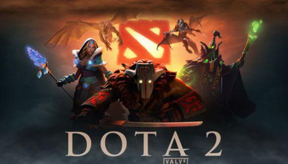 Dota 2: al mismo estilo de LoL, Valve creará ligas regionales y eliminará torneos Minor. (Imagen: Valve)