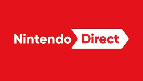 """E3 2021: Nintendo confirma la fecha y hora de su conferencia """"Nintendo Direct"""". (Difusión)"""
