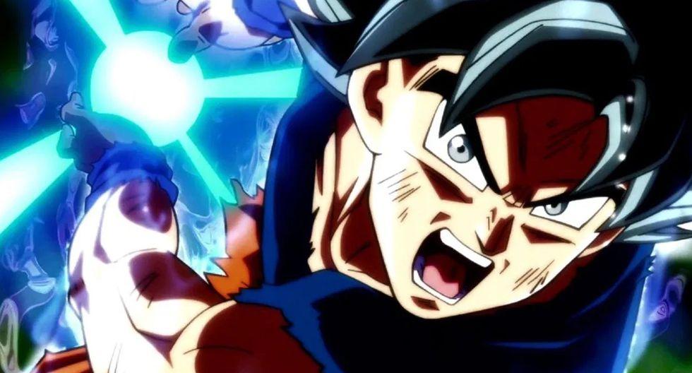 Dragon Ball Super: Mario Castañeda, René García y otros actores de doblaje tienen una sorpresa para el 30 de abril