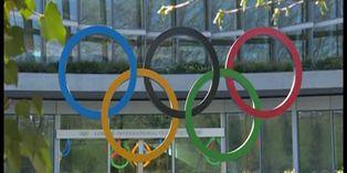 Los Juegos Olímpicos de Tokio 2020 serán aplazados por el COVID-19