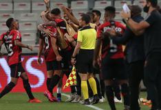 ¡Autuori y su pesadilla! Paranaense presentó cinco casos más de COVID-19, previo al duelo con River Plate