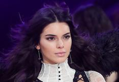 El libro que ha hecho 'perder la cabeza' a los seguidores de Kendall Jenner