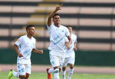 ¡Es de primera! Deportivo Llacuabamba campeonó en la Copa Perú y logró el ascenso a la Liga 1
