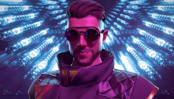 Free Fire OB28 hace que estos personajes sean la mejor combinación para DJ Alok en junio de 2021