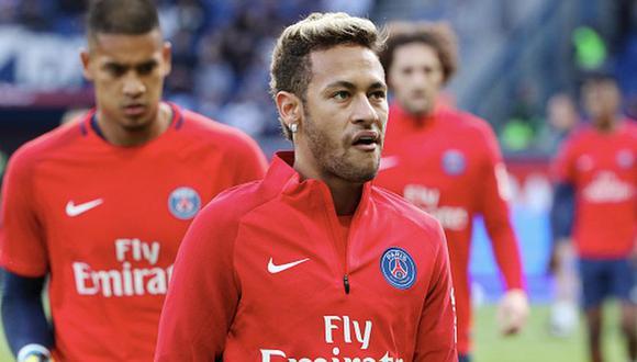 Llegó al cuadro azulgrana en la temporada 2013/14 (Getty Images).