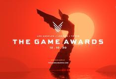 The Game Awards 2020: todos los nominados a GOTY y demás categorías