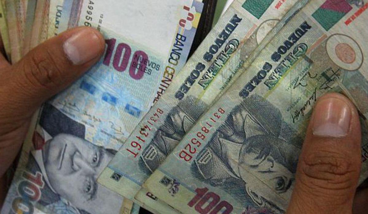 bono-universal-de-760-soles-via-midis-cronograma-y-beneficiarios-del-dinero-aqui