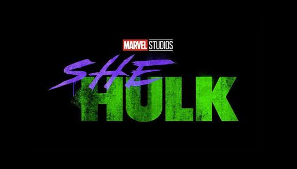 """She-Hulk"" contrata a un actor de la serie ""Arrow"". (Foto: Marvel Entertainment)"